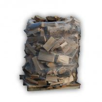 Palivové dřevo - jehličnaté